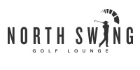 North Swing logo